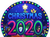 Christmas/2020