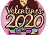 Valentines/2020