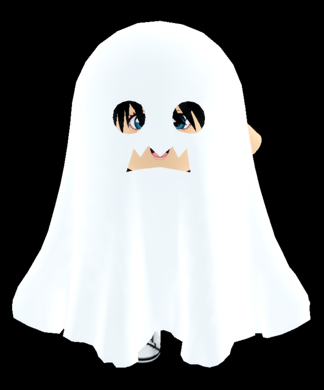 Classic Ghost Costume Royale High Wiki Fandom
