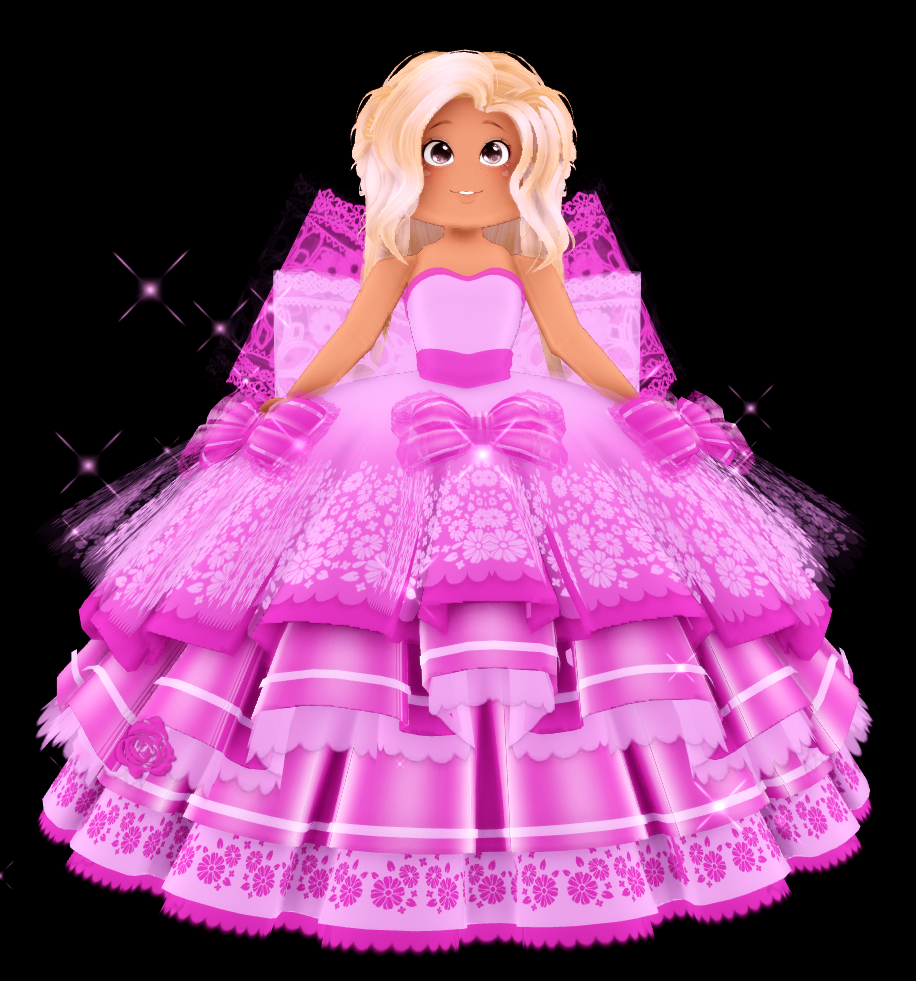 When Is The Christmas Udate Coming Out In Bloxburg ? 2020 Royale High Wiki | Fandom