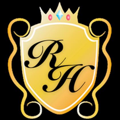 Royale High Wiki