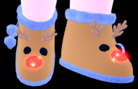 Snuggly Reindeer Slippers.png