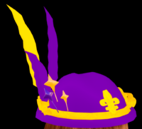 Feather Bowler Hat.png