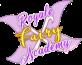 Royale Fairy Academy Wiki