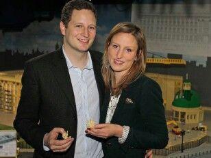Sophie und Georg Friedrich von Preußen.jpg
