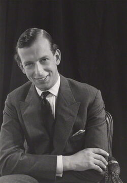 Prince Edward, Duke of Kent.jpg