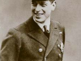 George Windsor (1902-1942)