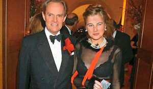 The 9th Duke and The Duchess of Wellington.jpg