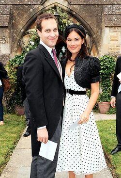 Lord und Lady Frederick Windsor.jpg
