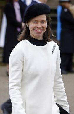 Lady Sarah Chatto.jpg