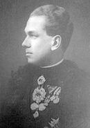 Archduke Albrecht Franz, Duke of Teschen-1