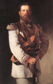 Friedrich III.png