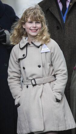 Lady Louise Windsor.jpg