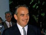 Rainier Grimaldi (1923-2005)
