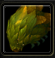 Moss Eater.png