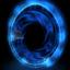 Portal 1.png