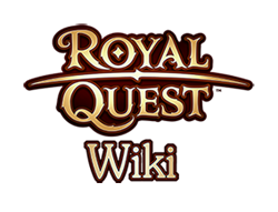 Royal Quest Wiki
