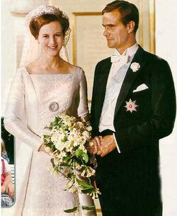 1967-Princess-Margrethe-of-Denmark-royal-wedding.jpg