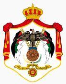 Royal Monogram.jpg