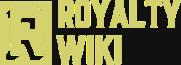 Royalty Wiki