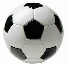 Futbol 6.jpg