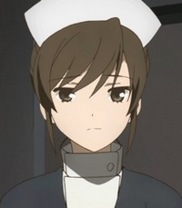 Nurse Headshot.png