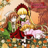 Rozen Maiden OST - Cover.jpg