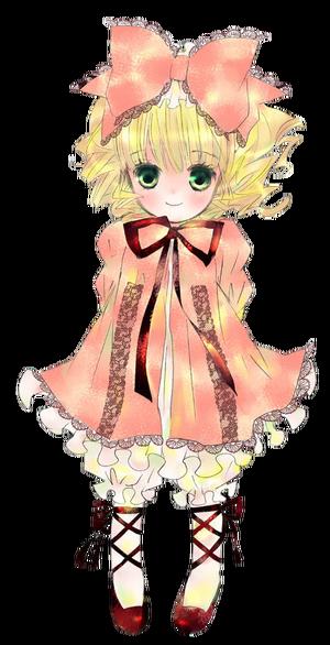 Hinaichigo manga illustration.png