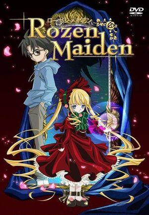 Rozen-maiden-cover-art.jpg