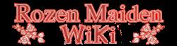 Rozen Maiden Wiki