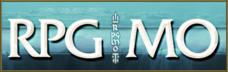 Rpgmo title.PNG