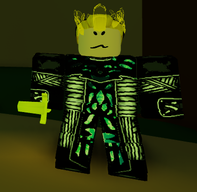 Code Roblox Warrior Simulator Wiki World 2 Rpg Simulator Wiki Fandom