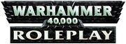Warhammer 40K Roleplay.jpg