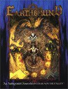 Demon Earthbound