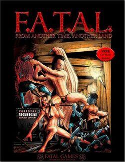 Fatal cover.jpg
