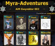 Myra-AiM-Gwynddor02-20200815