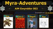 Myra-AiM-Gwynddor02-20201010c