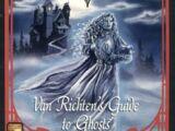 Van Richten's Guide to Ghosts