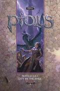 Ptolus cover.jpg