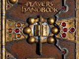 Player's Handbook (D&D 3.5)