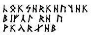 RunesInMotilsTome
