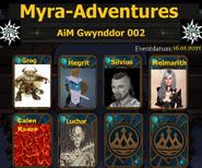 Myra-AiM-Gwynddor02-20210116