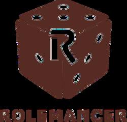 Rolemancer.png