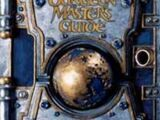Dungeon Master's Guide (D&D 3.5)