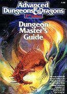 ADnD2-DMG-1992