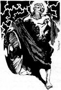 Zeus DnD p63