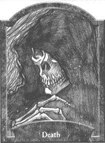 Death Gazetteer II 139.jpg