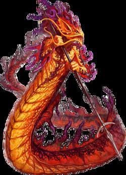 Salamander-5e.png