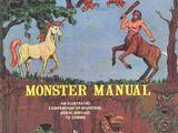 Monster Manual (AD&D)