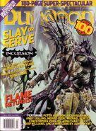Dungeon 100